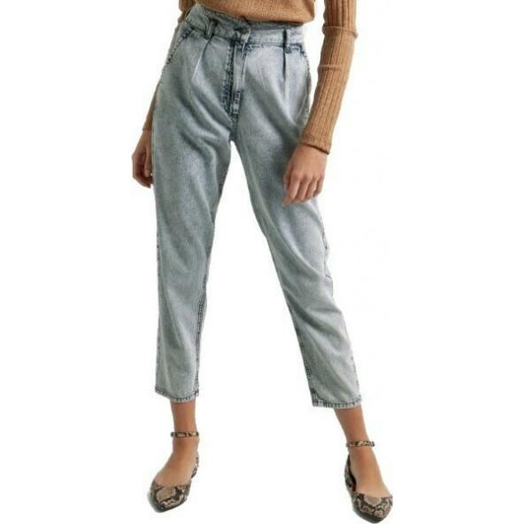 Toi&moi 20-3699-121 1105 jeans acid blue