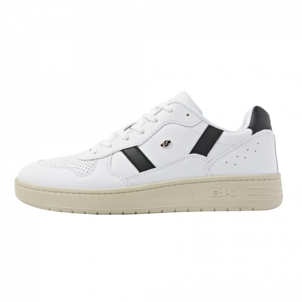 BK B47-3615-01 RAWW αθλητικά white/black