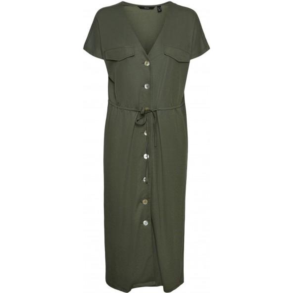 Vero Moda 10250295 Φόρεμα