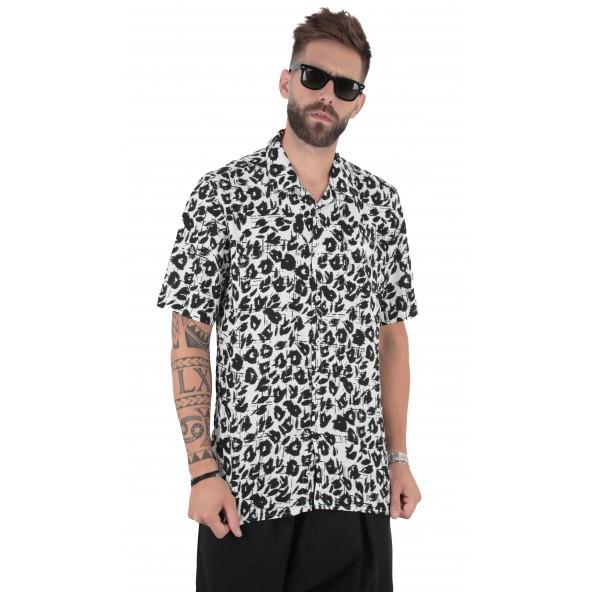 Stefan 9523-s/s 21 shirt type