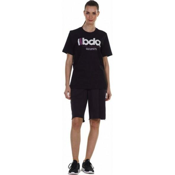 body action 031129-01 Μαύρο