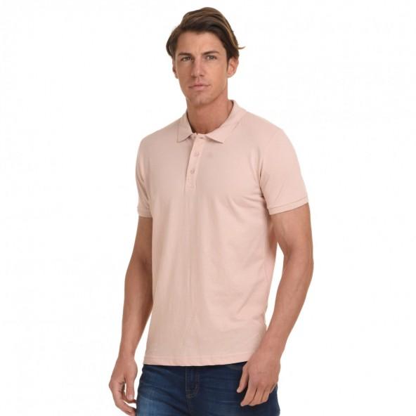 Smart 45-206-001 polo ροζ