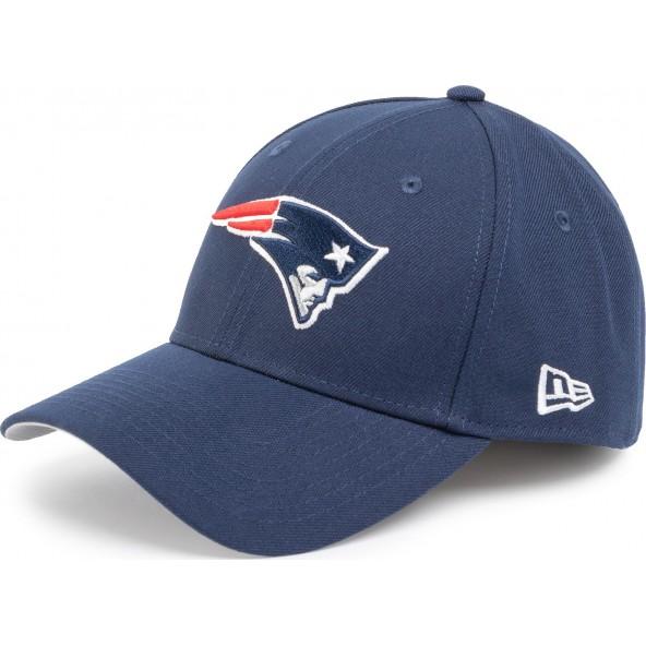 New Era NFL League 10517877 navy
