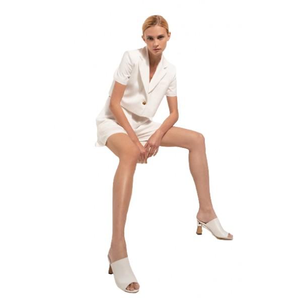 Desiree 04.34003 σακάκι white