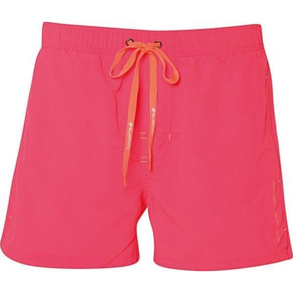 Bluepoint 2101500 20 coral shorts