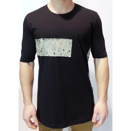 Μπλούζα stefan 3535