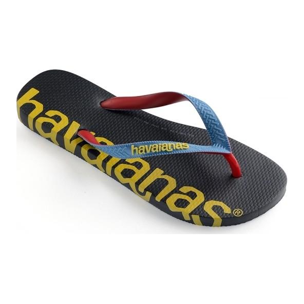 Havaianas 4145727.0090 HIGHTECH