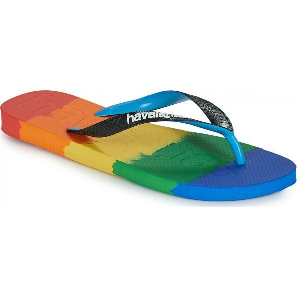 Havaianas 4146364.8269 gradient rainbow