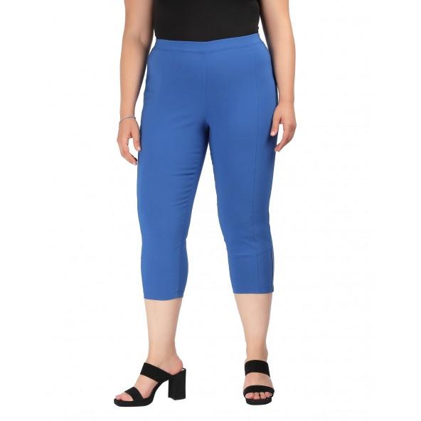 Dina 20-04-0578 κάπρι blue royal
