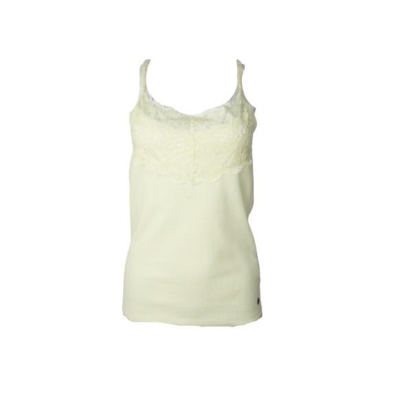 Bsb 039-2101199 μπλούζα lime