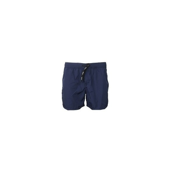 Replay LM1074.000.83218.484 navy