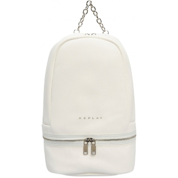 Replay FW3090.000.A0363C.001 backpack