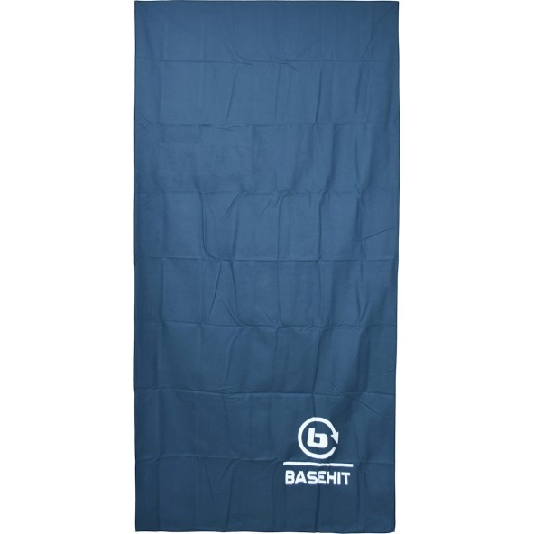 Basehit 211.BU04.13 Μπλε Navy