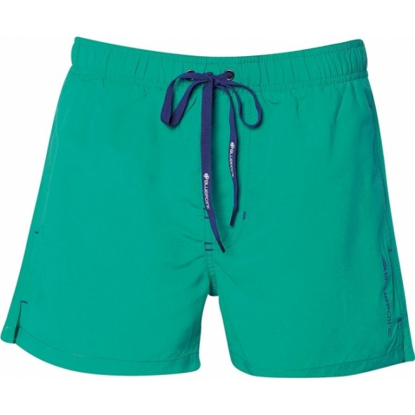 Bluepoint 2101500 21 βεραμαν shorts