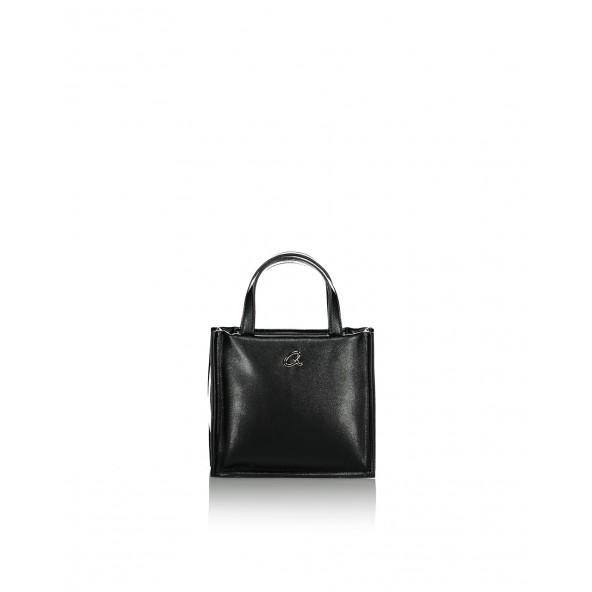 Axel 1020-0454 003 Sophia soft handbag black