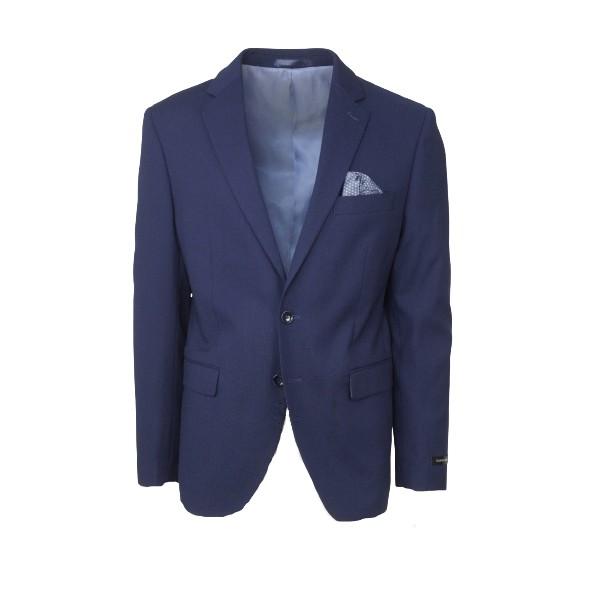 Antonio Miro SS30055/18 Κοστούμι.
