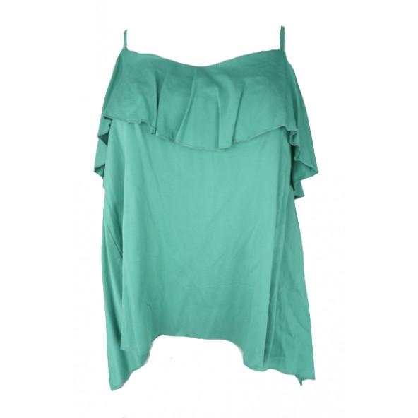 Benissimo 1820.319700901 top green