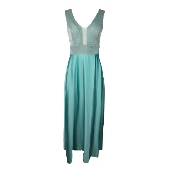 Cecilia A21P160 φόρεμα βεραμαν