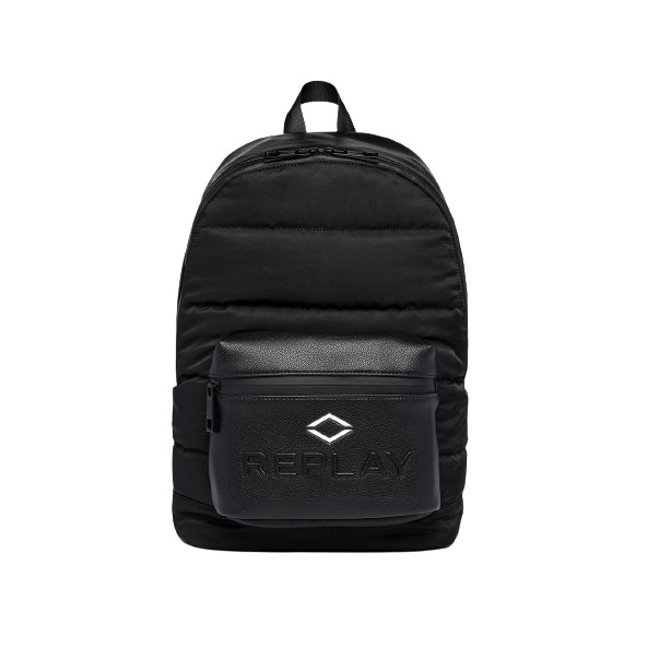 Replay FM3531.000.A0229A.098 backpack