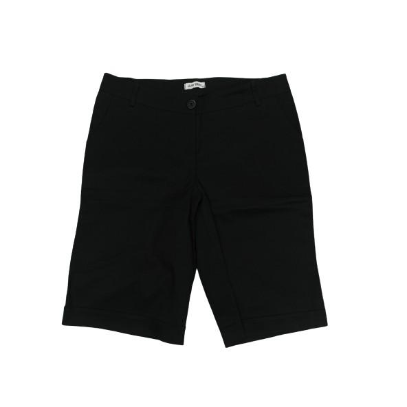 Rodini ΠΑ-466518 βερμούδα black