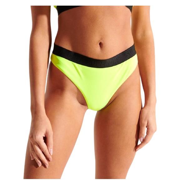Superdry sport bikini brief W3010214A VJD slip