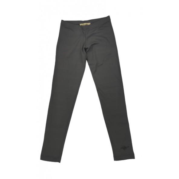 Bsb 023-212044 82 κολάν κάπρι grey