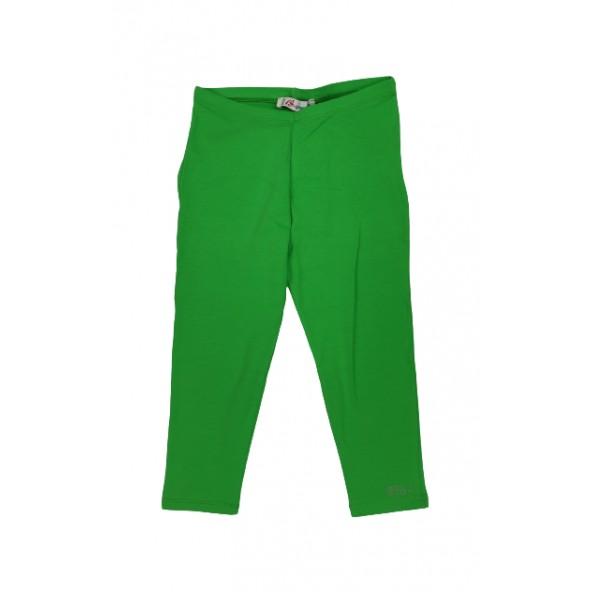 Bsb 117-212504 50 κολάν κάπρι green
