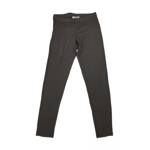 Derpouli 1.10.10247 κολάν κάπρι dark grey