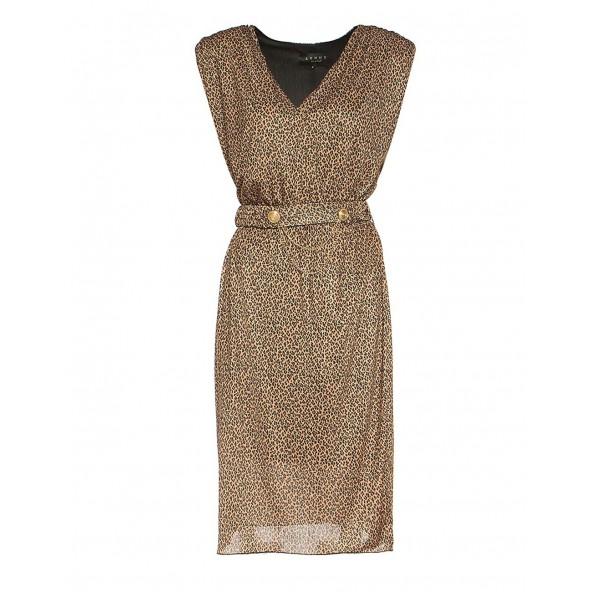 Lynne 146-511042-12S φόρεμα