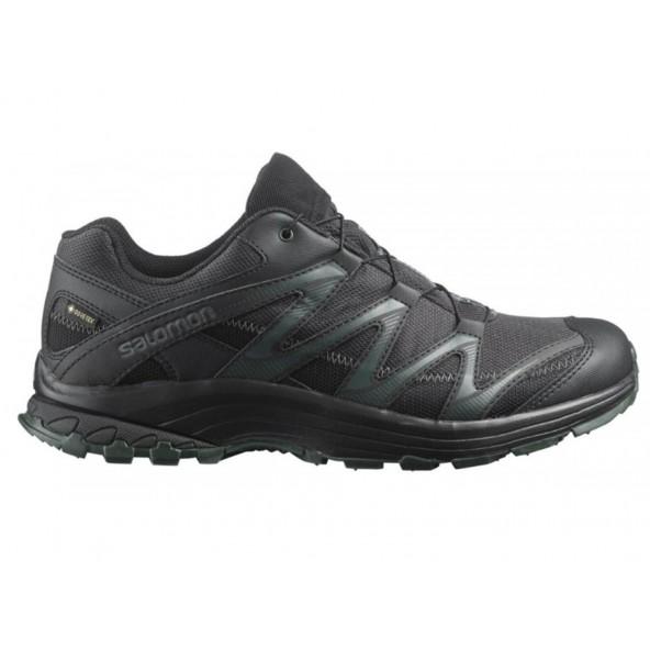 Salomon 411293 Trail Blazer 2 GTX