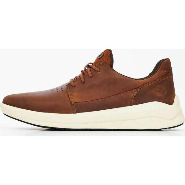 Timberland TB0A2GY83581Παπούτσια καφέ