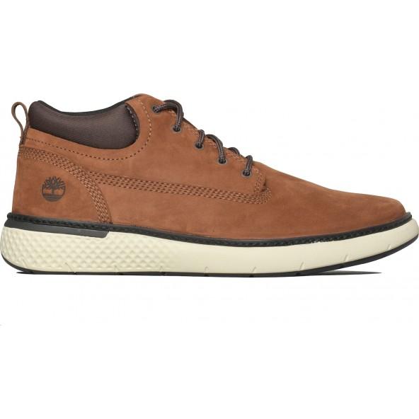 Timberland TB0A2BH8A201 Παπούτσια καφέ