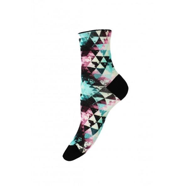 Walk S600-2 Κάλτσες Multi color