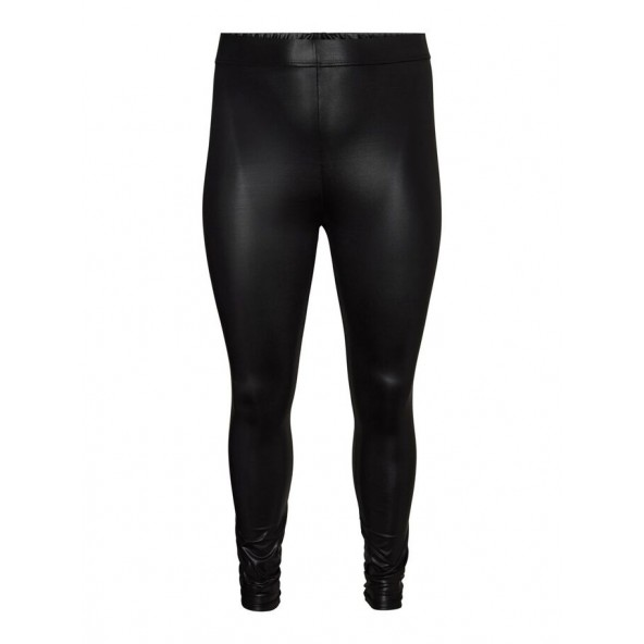 Vero moda 10256235 κολαν curve μαυρο