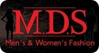 MDSfashion